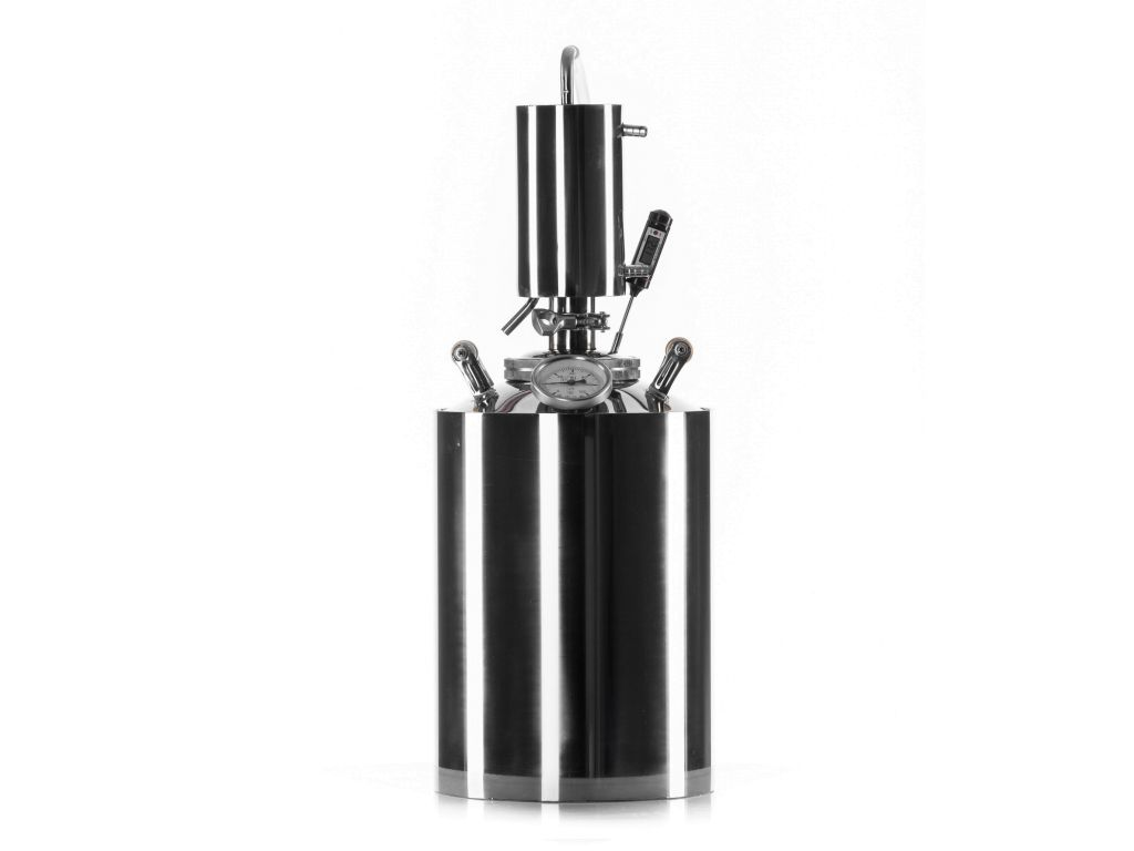 Самогонный аппарат малиновка в екатеринбурге самогонный аппарат первач элит аромат 14т отзывы